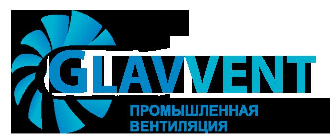 GLAVVENT