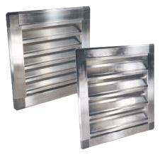 Комплектующие для производства вентиляционных решеток