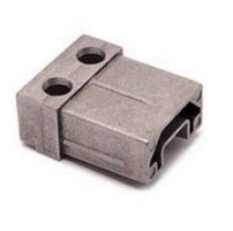 соединитель gop 250-250