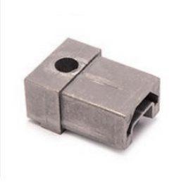 соединитель gop 240-250